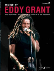 The Best Of Eddy Grant - PVG