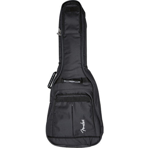 Fender Metro Dreadnought Gig Bag (25mm thick padding)