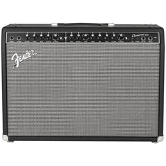 Fender Champion 100 Guitar Amp - 100w (2 x 12'' Speakers)