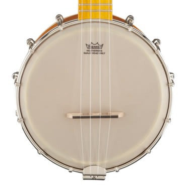 Find every shop in the world selling resonator banjo at