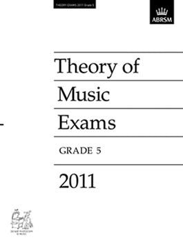 abrsm grade 5 theory past papers download