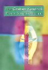 The Graham Kendrick Prayer Song Collection (PVG)