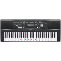 Yamaha EZ-220 Digital Keyboard