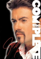 The Complete George Michael - MLC