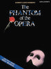 The Phantom Of The Opera Alto Saxophone
