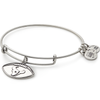 Alex & Ani Houston Texans Bangle