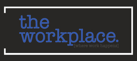 The Workplace Inc.