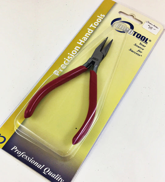 Chain Nose Plier