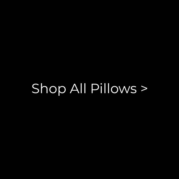 Shop All Chloe and Olive Designer Throw Pillow Covers