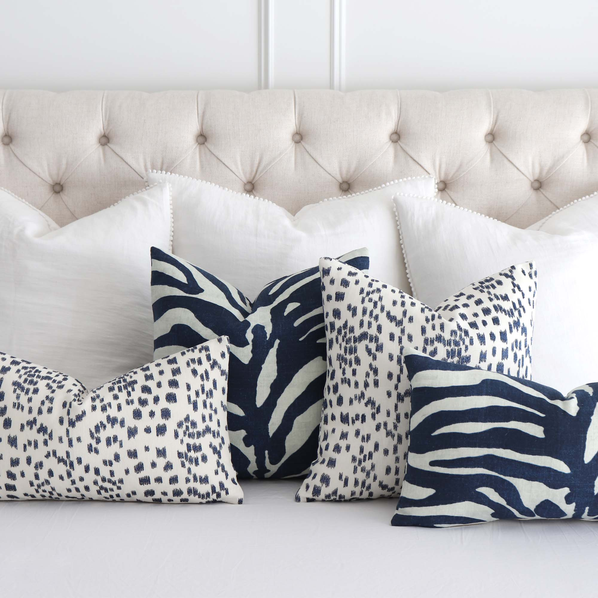 Chloe And Olive Pillow Shop Custom Made Designer Pillow Covers