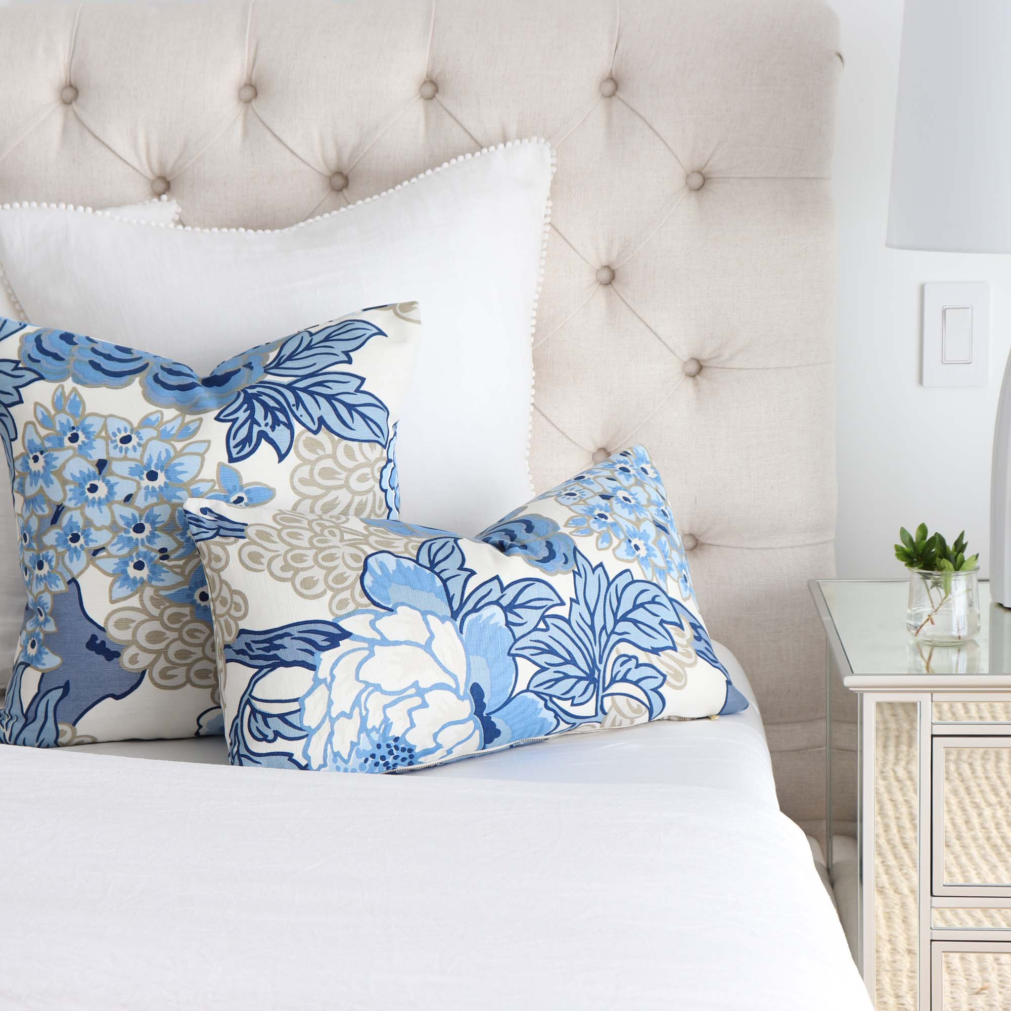 Chloe and Olive Designer Throw Pillow Covers New Arrivals