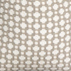 Betwixt Stone Gray / 4x4 Inch Fabric Swatch