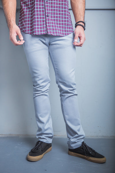 Tanner Twill Pant