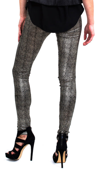 Laquisha Leggings