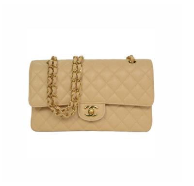 Bolsa Chanel 2.55 Flap Bag