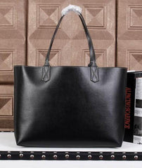 Bolsa Reversible Leather Tote 368568 Gucci