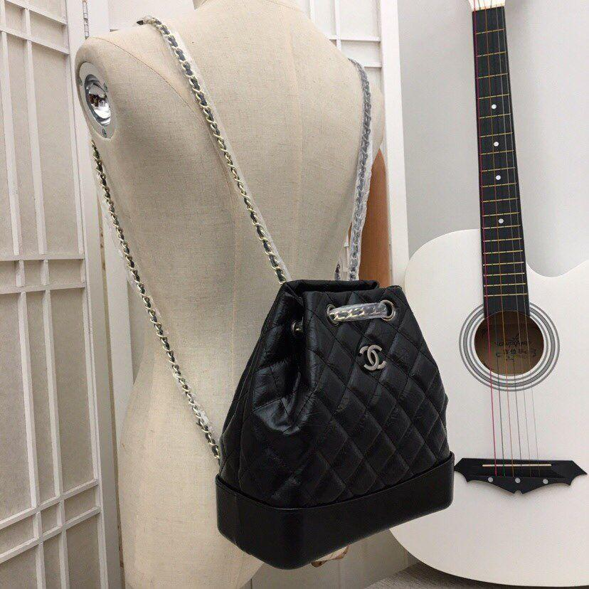 Bolsa Chanel Bucket - Loja Must Have