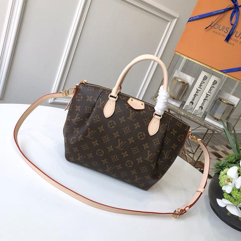 Bolsa Turenne PM Louis Vuitton