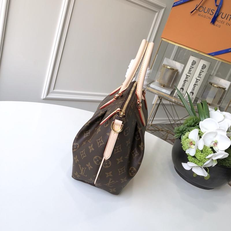 Bolsa Turenne PM Louis Vuitton - Loja Must Have