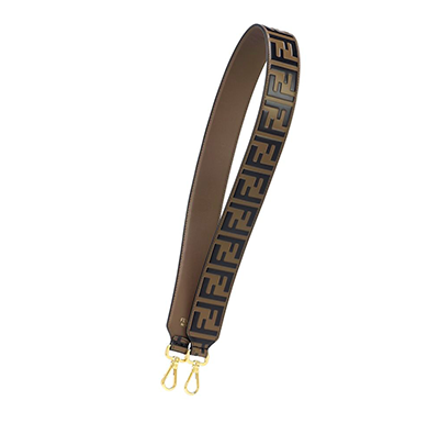 Alça Fendi Strap You - Loja Must Have