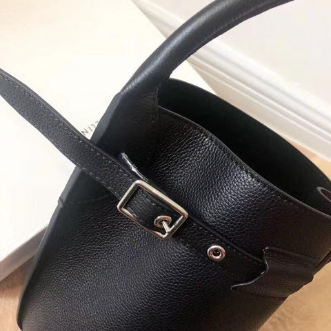 Bolsa Celine Big Bag Bucket Nano