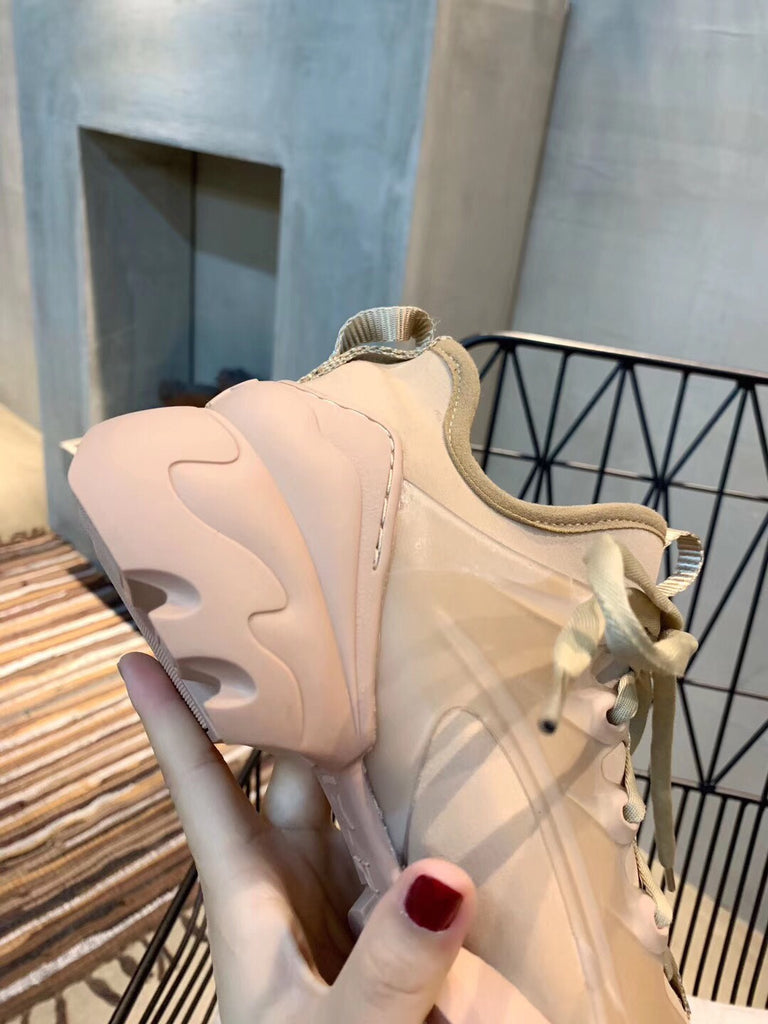Tênis Sneaker Christian Dior D-Connect - Loja Must Have
