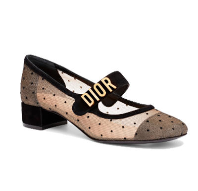 d27213c151a Dior – Loja Must Have