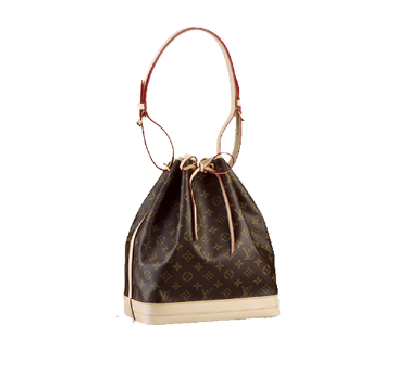 Bolsa Noé Capucines BB Louis Vuitton
