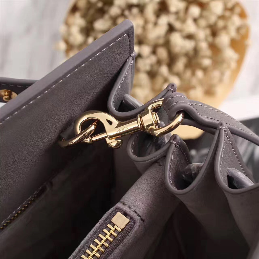 Bolsa Sac de Jour YSL Saint Laurent - Loja Must Have