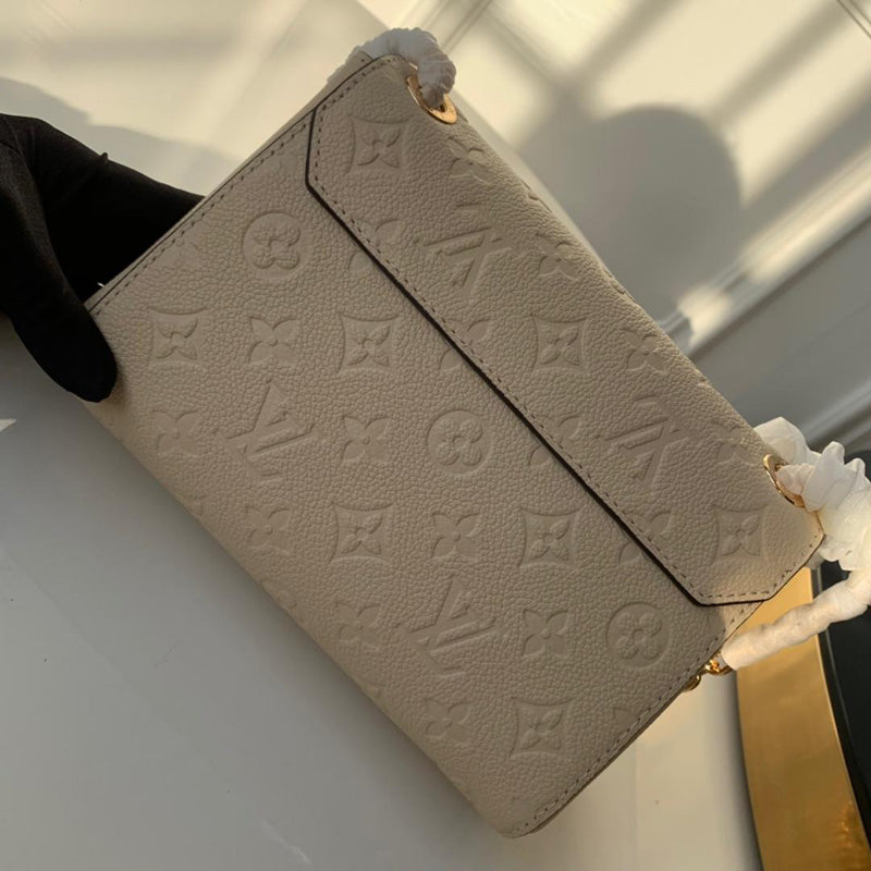 Bolsa Vavin Louis Vuitton - Loja Must Have