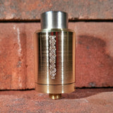 Kennedy 22mm RDA