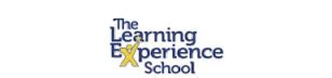 The Learning Experience School, Support a Cause, Wholesale Fresh Flowers