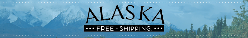 wholesale flowers, free shipping, bulk flowers, alaska