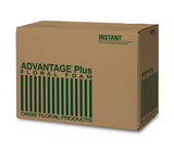 ADVANTAGE Plus Floral Foam - 48/cs