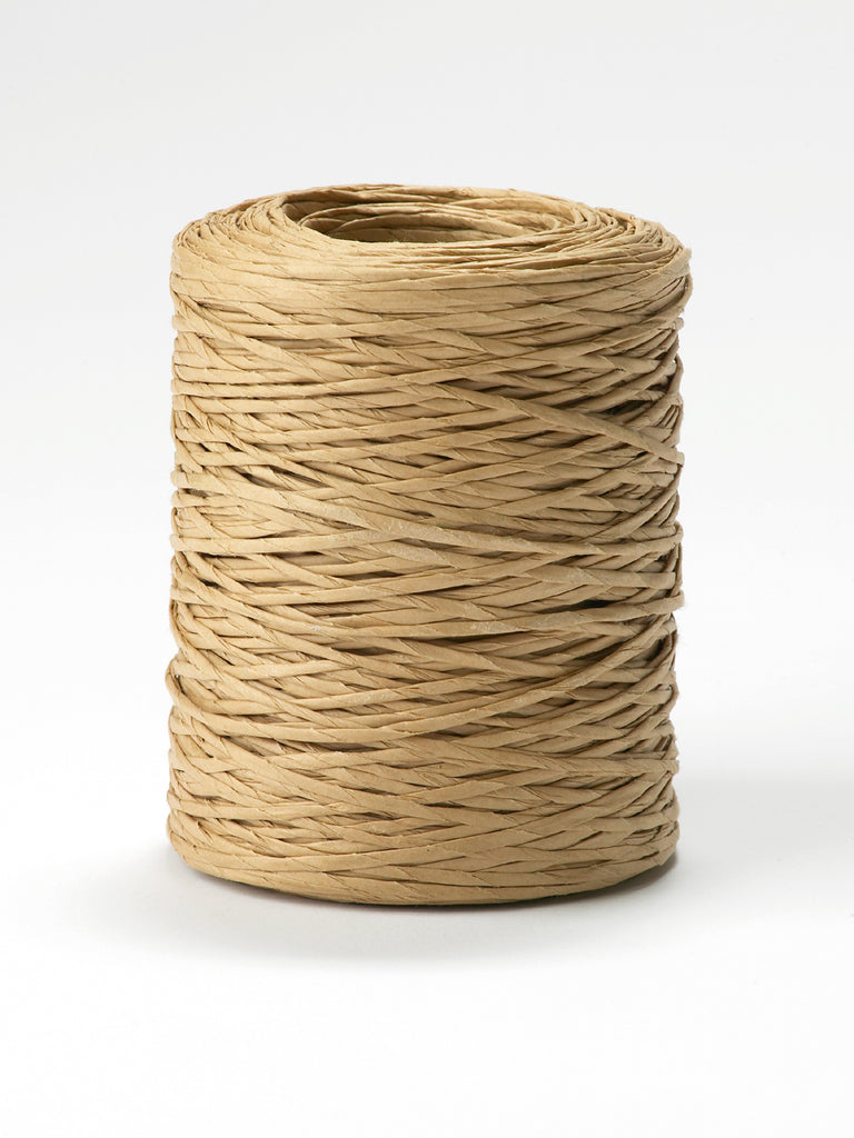 OASIS™ Bind Wire Natural