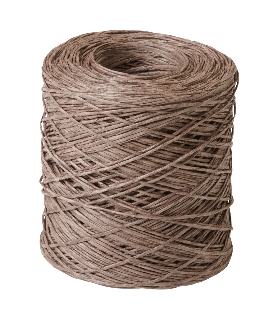 OASIS™ Bind Wire Brown 1 Roll