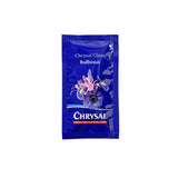 Chrysal Bulb Food Packet 1000 x 1 qt