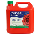 Rosepro Vase Solution - 1 Gallon