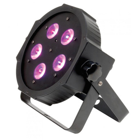 LED Tri Par Profile AMDJ