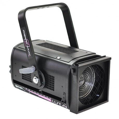 PC. Robert Juliat Lutin. 1000W