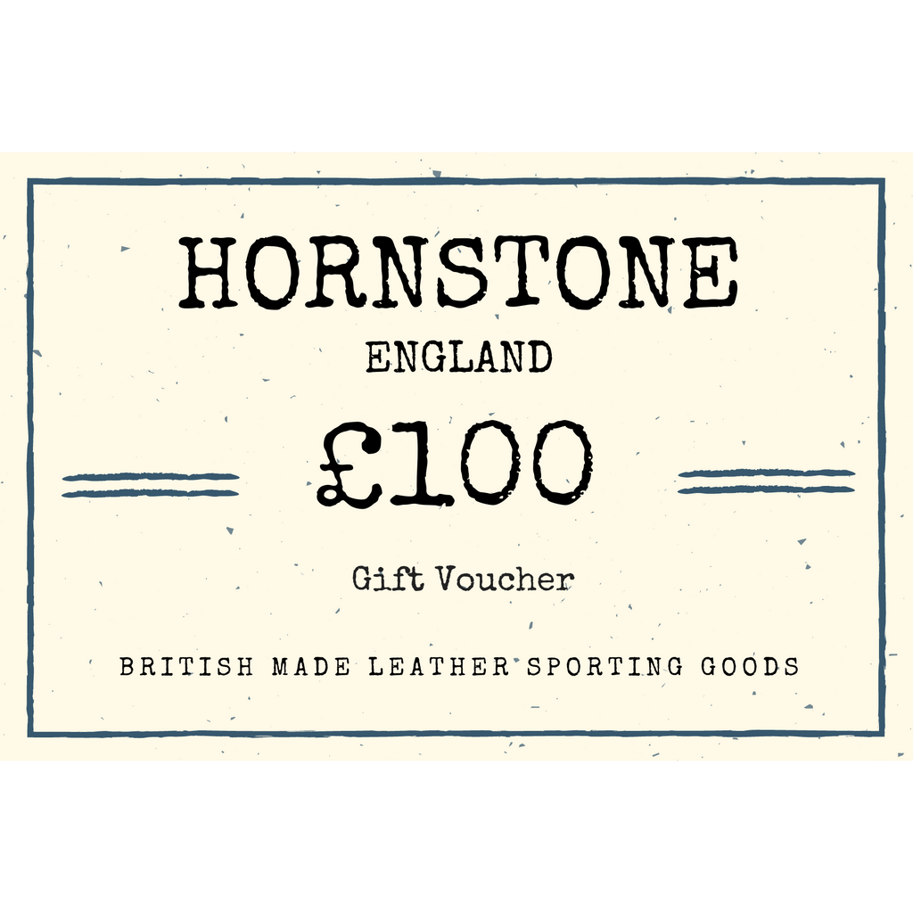 Hornstone Digital Gift Card £100