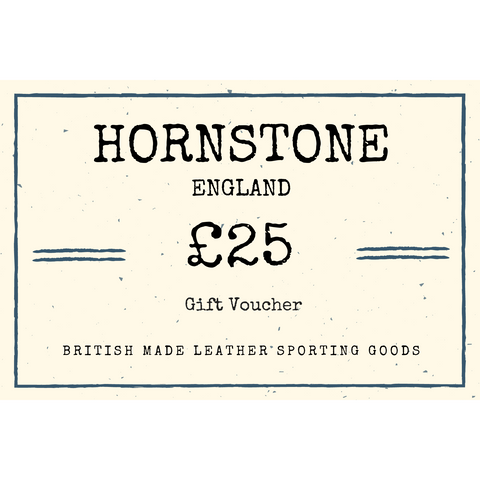 Hornstone Digital Gift Card £25.00