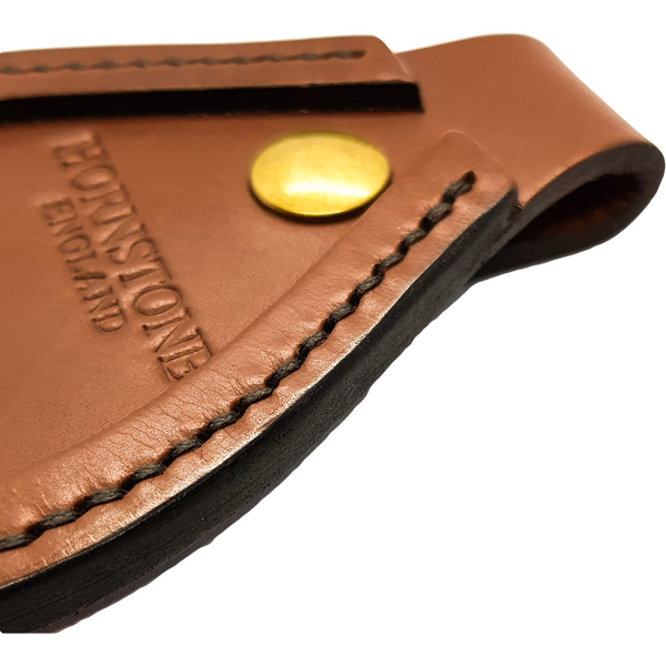 Toe Protector Shotgun Barrel Rest / Toe Guard New Design Tan (BRT)