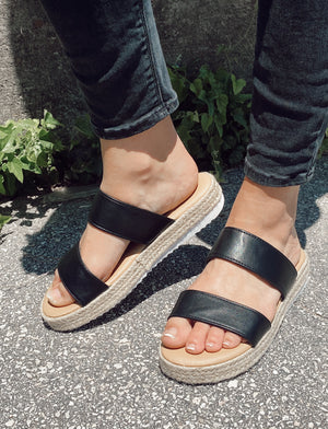 Lacee Sandals