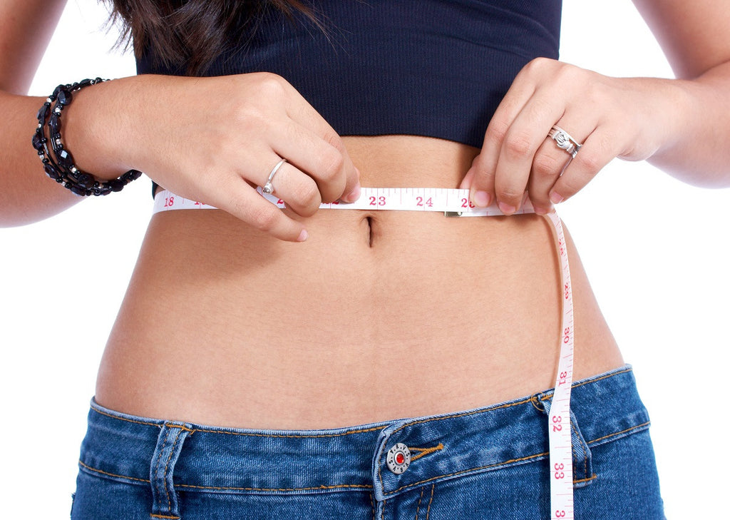 Victoza for weight loss image 2