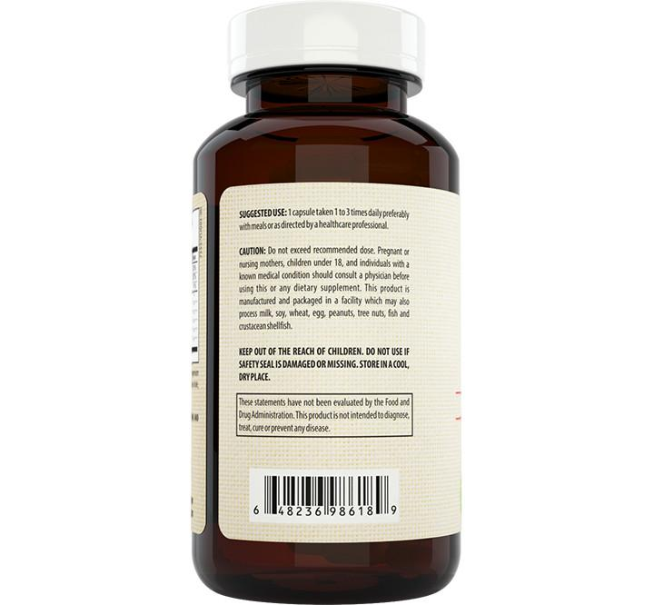 Nature S Potent Apple Cider Vinegar 350 Mg 90 Capsules