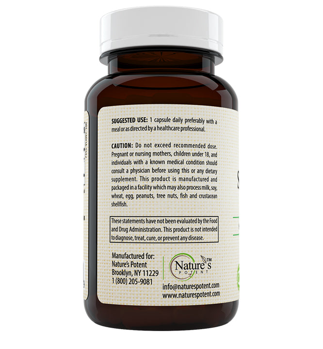 Dosage of saw palmetto for hair loss