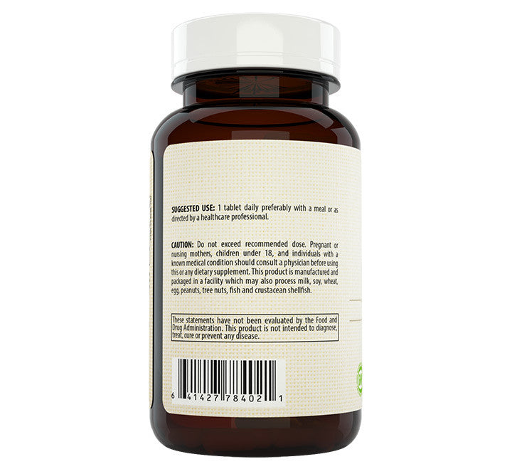 Buy Zinc 50 Mg To Boost Your Immunity And General Health Nature S