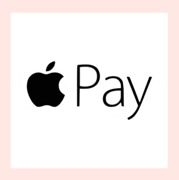 Apple Pay: A Faster, better shopping experience for YOU!