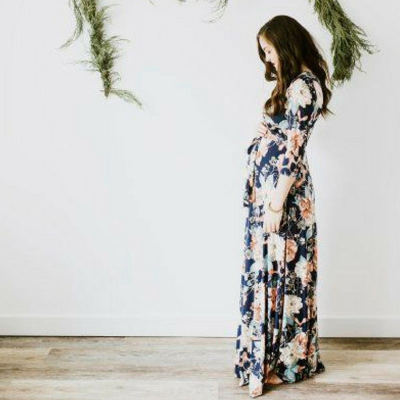 Early Pregnancy Fashion: How to Dress for That Tricky First Trimester